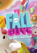Fall Guys Produkt
