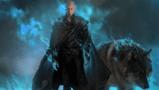 Dragon Age 4 The Dread Wolf Rises Solas Trailer
