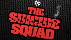 Die Neuauflage von Suicide Squad unter Regie von James Gunn