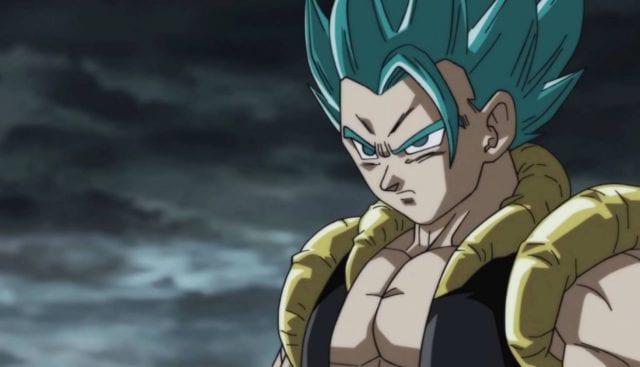 Dragon Ball Heroes, Son Goku