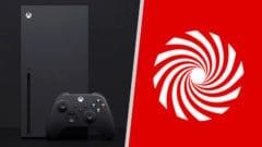 Xbox Series X MediaMarkt vorbestellen