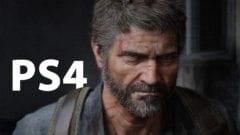 Beste Exklusivspiele PS4