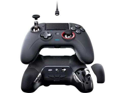 Playstation 4 Controller: NACON Revolution Pro Controller 2