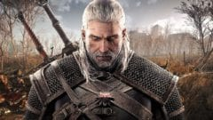 The Witcher 3 & Game of Thrones