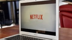 Netflix Release 2020