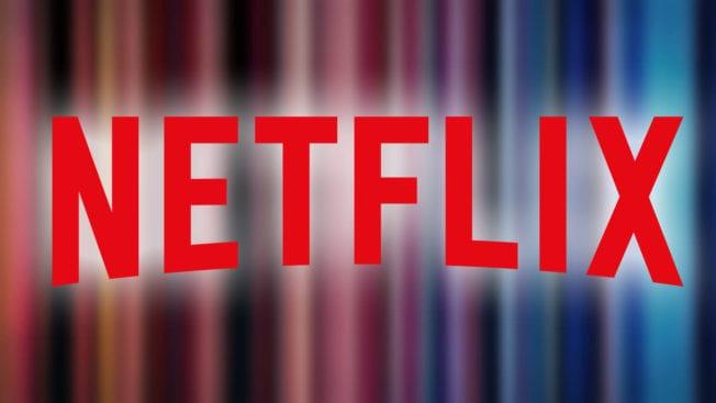 Netflix Startsound Hans Zimmer