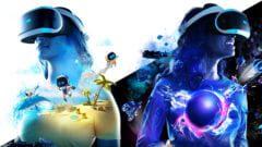 PlayStation VR 2 PS VR 2