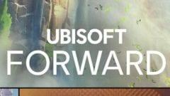 Ubisoft Forward neue Ausgabe