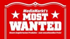 MediaMarkt Prospekt Switch PS4 Spiele