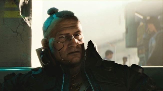 Cyberpunk 2077 Mikrotransaktionen Multiplayer