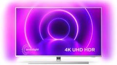 Philips Ambilight-Fernseher im Angebot