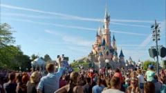 Disneyland Bilder, Wallpaper, Screenshots