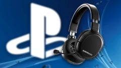 Beste PS4 Headsets