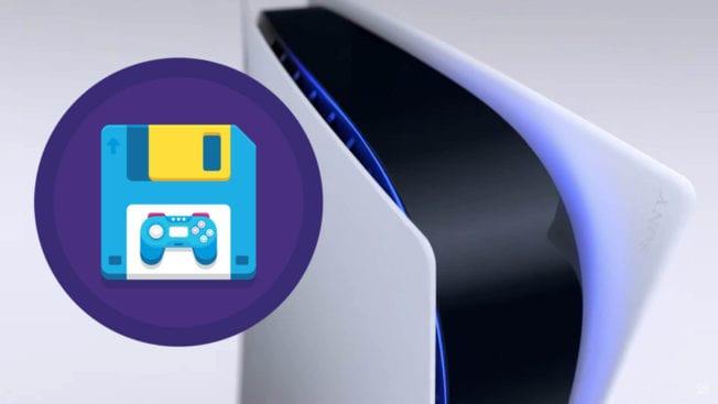 PS5 Speicherstände von PS4 auf PS5 kopieren? (Savegames)