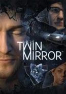 Twin Mirror Produkt
