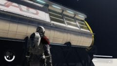 Starfield - Hauptcharakter könnte Astronaut sein!