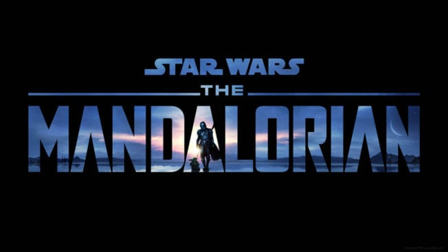 The Mandalorian Staffel 2 Start Datum