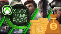 Xbox Game Pass PC teurer