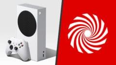 Xbox Series S bei MediaMarkt vorbestellen!