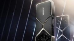 Nvidia GeForce RTX 3080 Preorder