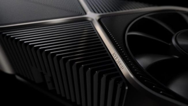 Nvidia GeForce RTX 3090 kaufen