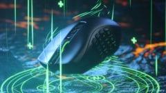 Razer Naga Pro Test Wertung