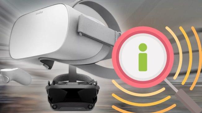 VR-Headset Kaufberatung