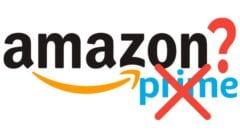 Amazon Prime Days Mitglied kostenlos