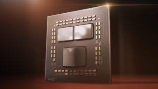 Radeon RX 6000: AMD-Präsentation hier im Livestream schauen
