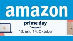 Amazon Prime Day 2020 - Angebote
