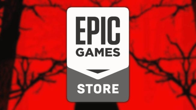 Blair Witch gratis im Epic Games Store