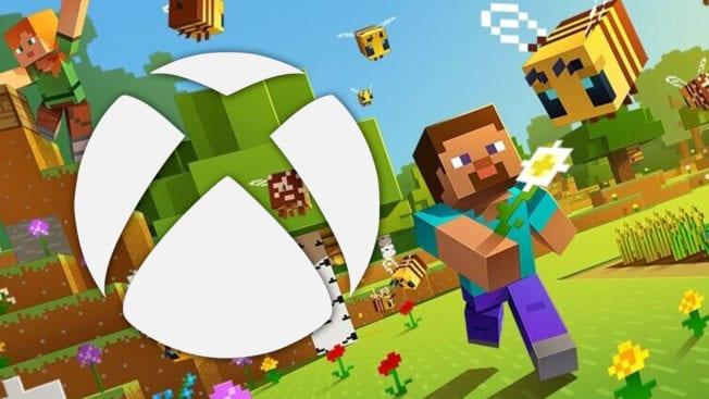 Minecraft Microsoft-Account erstellen, so geht's!