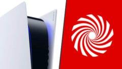 PS5 - MediaMarkt vorbestellen kaufen, jetzt möglich!