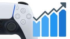 PS5 - Verkaufszahlen
