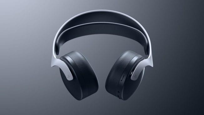 PULSE 3D-Wireless-Headset
