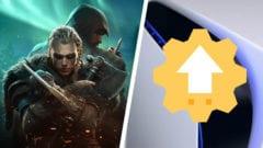 Ubisoft Next-Gen - Verbesserungen PS5 Xbox Series X S