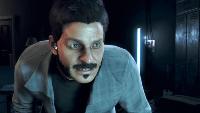 Watch Dogs: Legion Test Review