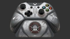 Xbox Wireless Controller The Mandalorian