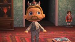 Animal Crossing New Horizons ACNH beliebteste Outfits Möbel Gegenstände
