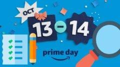 Amazon Prime Day 2020 Tipps Tricks Mitglied
