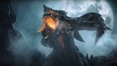 Demon's Souls - PS5 4K und FPS