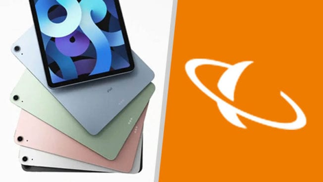 iPad Air 4 bei Saturn kaufen
