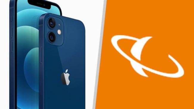 iPhone 12 bei Saturn kaufen! Vorbestellen ab sofort