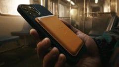 iPhone 12 kaufen