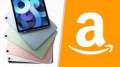 ipad Air 4 kaufen Amazon