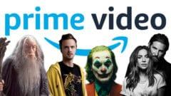 Amazon Prime Video Prime Tag Angebote