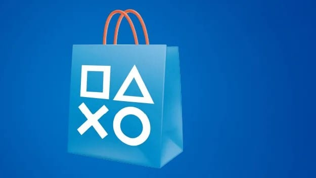 PlayStation Store Update PS4 Wunschliste