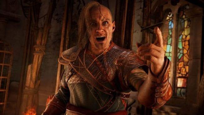 Assassin's Creed Valhalla Post Launch Plan DLC Erweiterungen