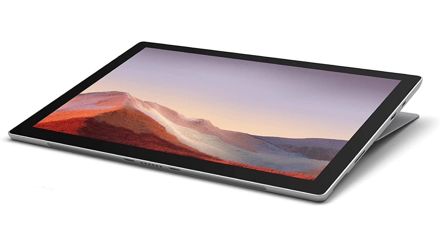 Amazon Prime Day Microsoft Surface