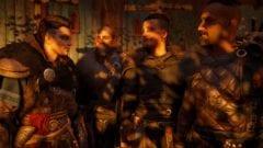 Assassins Creed Valhalla, Das Lied von Soma